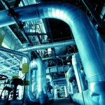 CSols Informatics Solutions for Manufacturing and Process Industries