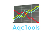 CSols-AqcTools for AQC/IQC Shewhart charting, statistics and exceptions management
