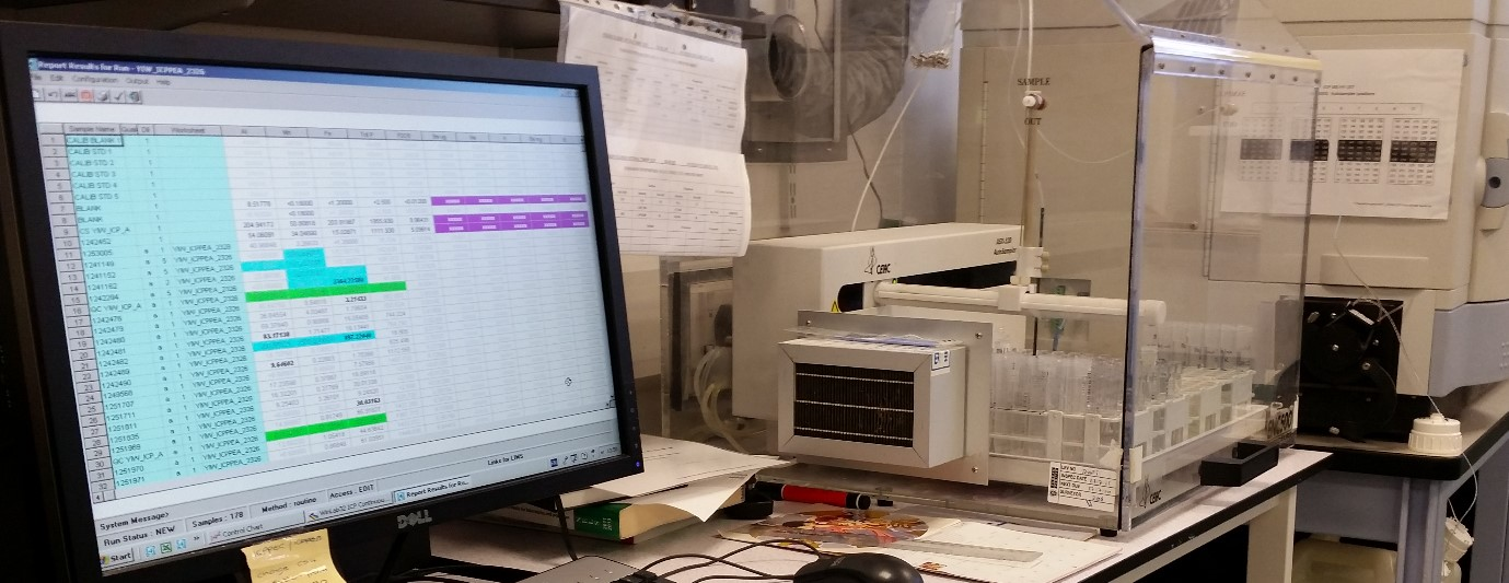 CSols Links for LIMS at work in the clinical lab