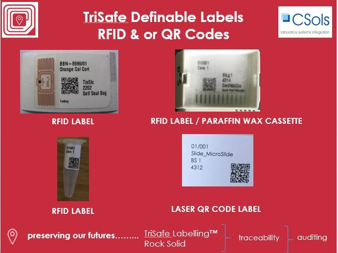 rftrackit-trisafe-defineable-labels